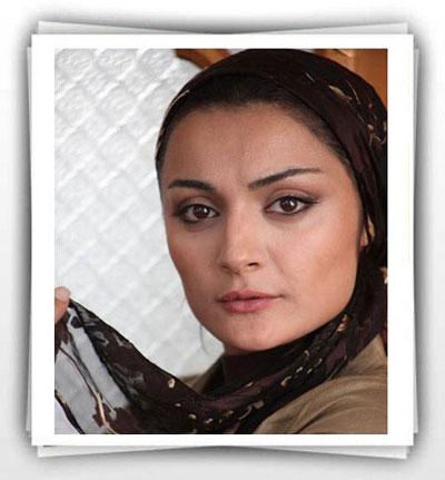مصاحبه با السا فیروز آذر+ عکس های السا فیروز آذر