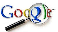 این کلمه مستهجن جزو بیشترین جستجوها در گوگل است!! + تصاویر
