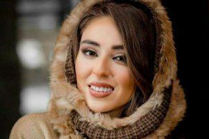یک بازیگر دیگر زن کشف حجاب کرد!