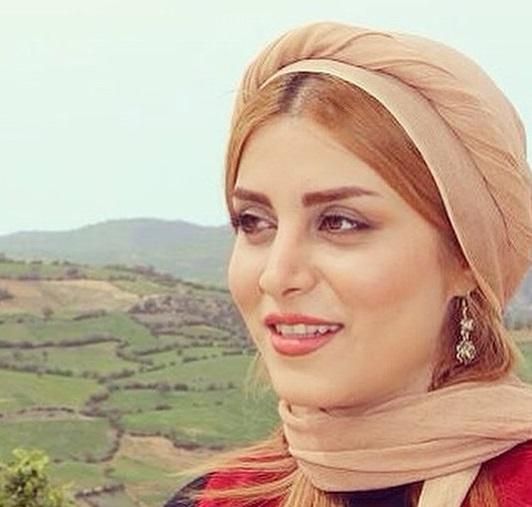 mahdieh_mohammadkhani