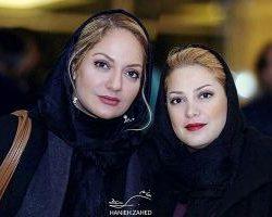 http://www.iran16.com/مهناز-افشار-و-طناز-طباطبایی-لباس-عروس/