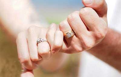 توافق ۵+۱ در ازدواج