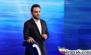 """ماجرای گلایه رضا جاودانی از """"احسان علیخانی"""" چه بود؟"""