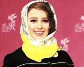 الناز-حبیبی