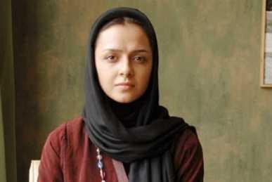 بازیگرهای زن ایرانی عکس عکس بازیگر