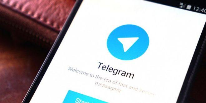 خداحافظی تلگرام از ایران تکذیب،تلگرام،پیام رسان،ایران،خبرگزاری،خداحافظی تلگرام،فیلترینگ تلگرام