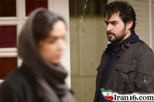 زمان اکران «فروشنده» در ایران