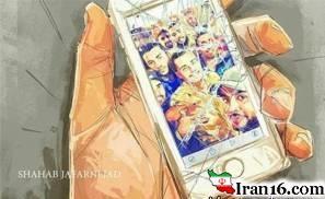 سربازان , سربازان کشته شده , واژگونی اتوبوس سربازان در همدان