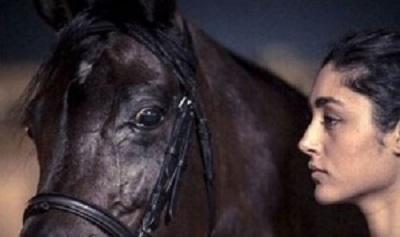 ستایش بهزاد فراهانی از بازی گلشیفته در فیلم جیم جارموش+ تصاویر
