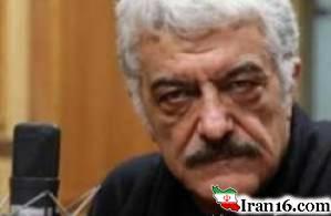 شهاب عسگری بازیگر سینما و دوبلور پیشکسوت به دلیل اشتباه پزشکی در آلمان دستهایش فلج شده و در خانه بسر میبرد.