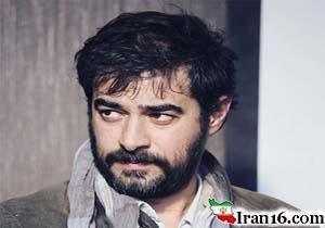 نمایندگان مجلس, شهاب حسینی, کمال تبریزی, تصویر, عجیب, هویت, انقلاب, تلویزیون, پیروزی, اعتراض, ایران, تهران, تولید, زندگی