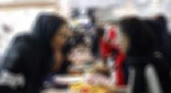 دستگیری 70 زن و مرد مست در پارتی مختلط فرحزاد