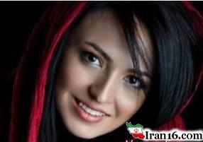 خلاف بزرگ گلاره عباسی بازیگر سریال شهرزاد