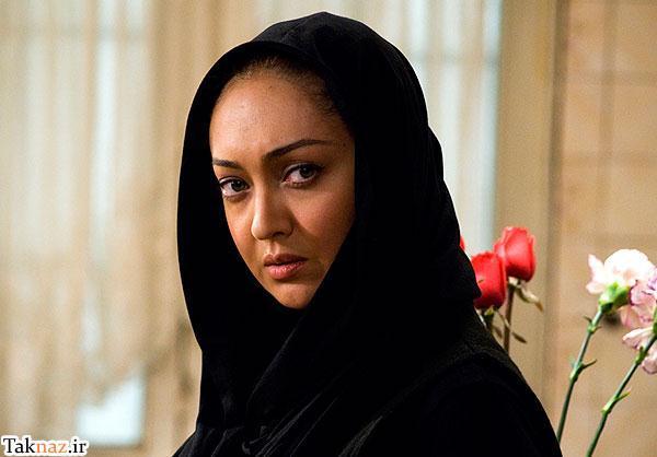 ستاره های زن سینمای ایران که هنوز مادر نشدند +عکس