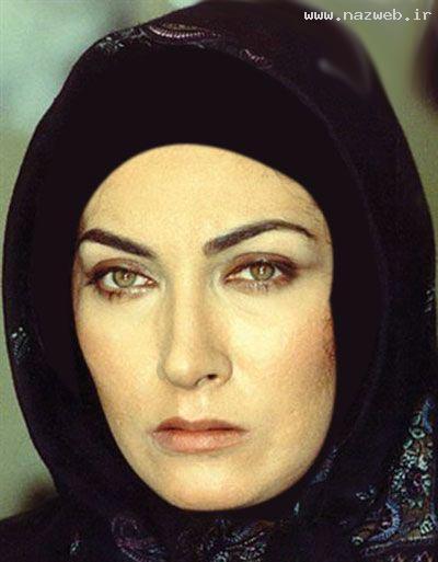 معتاد های زن سینمای ایران ! عکس
