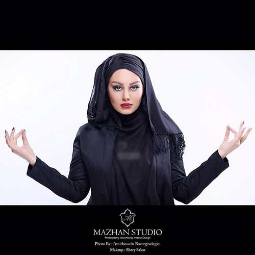 تک عکس های بازیگران زن ایرانی معروف