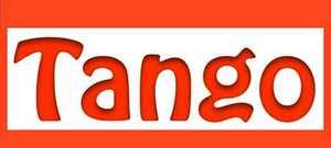 آموزش تصویری حذف کامل اکانت تانگو