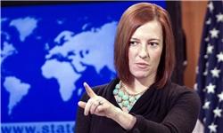 واشنگتن:حمله حزبالله بر مذاکرات هستهای تأثیر نمیگذارد
