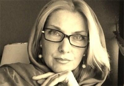 مصاحبه مردم شناس ایتالیایی (نامه رهبر ایران)