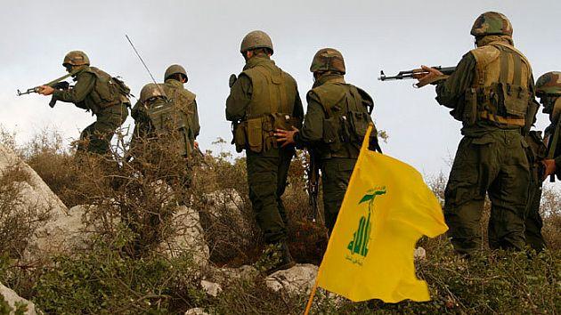 آیا اسرائیل و حزب الله قرار است وارد جنگ شوند؟