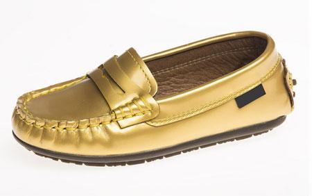 مدل کفش پسرانه 2014