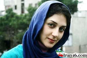 از پخش فیلم خصوصی زهرا امیر ابراهیمی تا فیلم اخیر یک زن در اتاق عمل!