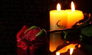 مرگ تلخ عروس و داماد در اولین شب زندگی مشترک
