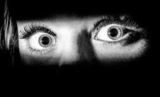 پاییز امسال با ۱۰ فیلم ترسناک در سینمای وحشت