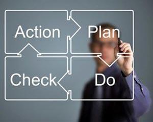 خصوصیات مدیر وب سایت های حرفه ای