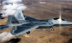 اخبارهزینههای جنگ علیه داعش