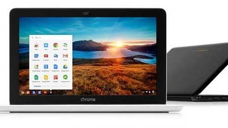 10 لپ تاپ ارزان و کارآمد(تصویر)
