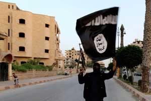 روش های داعش برای جذب زنان