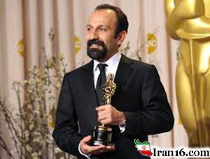 جدیدترین اخبار از فیلم جدید اصغر فرهادی