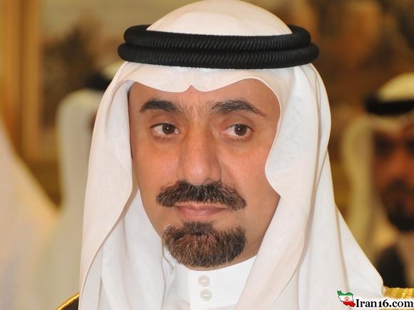 شاهزاده سعودی: پاکستانیها مردمی پست و نوکر سعودیها هستند