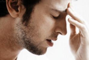 کج بودن آلت تناسلی در مردان+علل و درمان!!