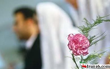 اصلی ترین ضرر های ازدواج های اینترنتی