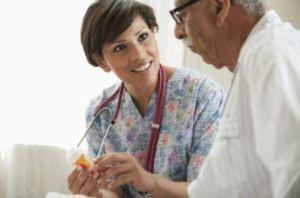 علائم شروع آلزایمر چیست