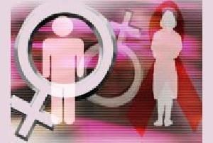روش های تحریک جنسی جذاب برای شوهرتان