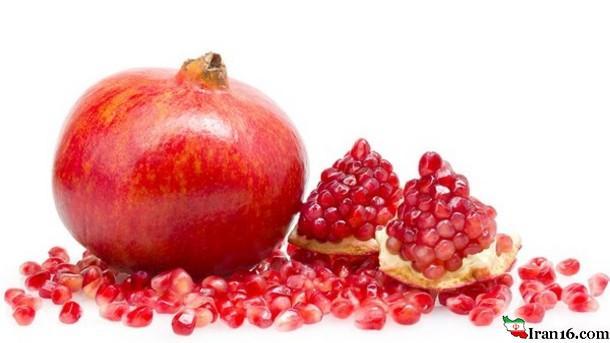 حکم شرعی خوردن و تهیه شراب سیب در منزل بدون مخمر زرد