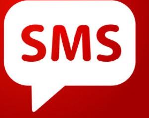 پیامک های خفن تبریک ازدواج