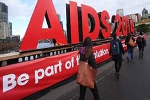روش جدید برای درمان خود به خودی ایدز!!!