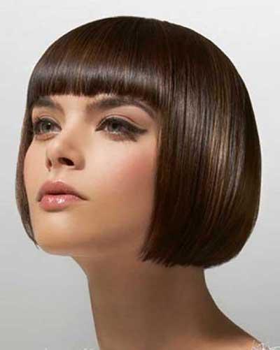 خفن ترین مدل مو های کوتاه زنانه ۲۰۱۵