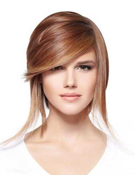 مدل مو و رنگ مو ۲۰۱۵ |مدل مو و رنگ مو ۹۴
