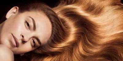 نکات مهم برای کسانی که اولین بار مو های خود را رنگ می کنند