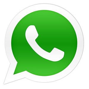 نصب و فعالسازی WhatsApp روی اندروید