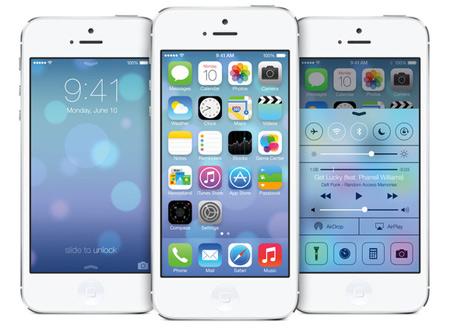 مجموعه ترفندهای جدید گوشی های آیفون