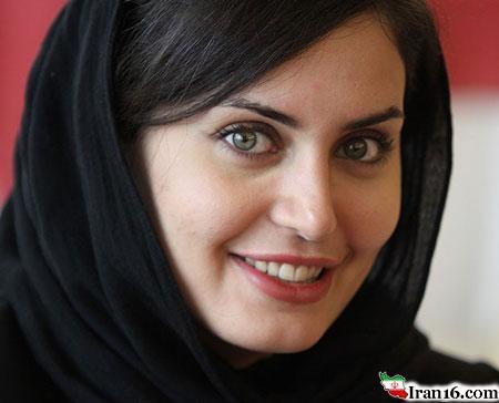 دختران دهه 60 سینمای ایران