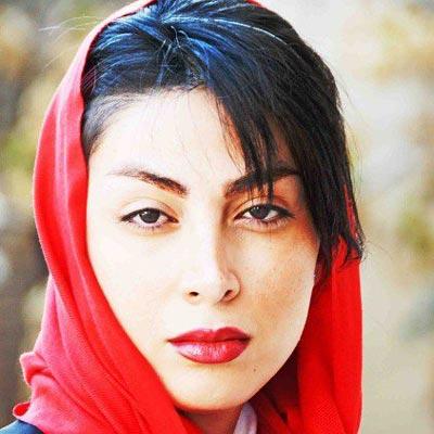 ساناز زرین مهر + تصاویر