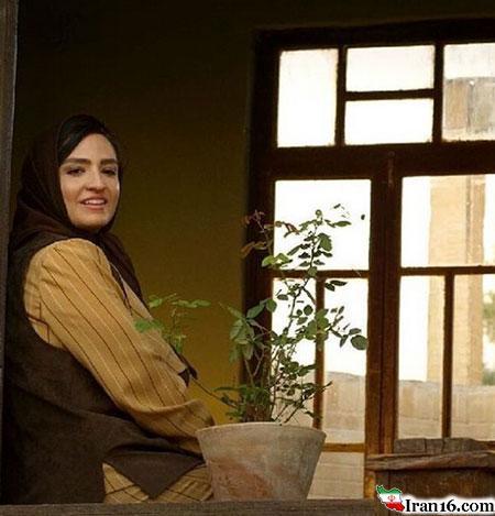 گلاره عباسی + تصاویر گلاره عباسی
