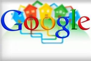 گوگل از کاربران ایرانی کمک می خواهد؟!